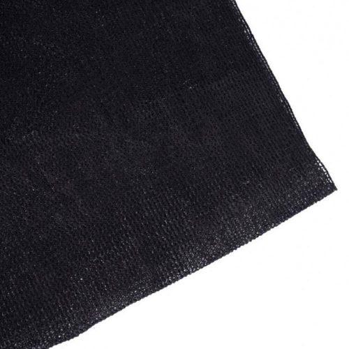 Malla-raschel-negra