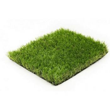 Artificial-Cascais-Plus-30-jardin-jardineria