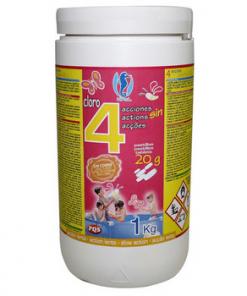 piscinas-cloro-4-acciones-pqs