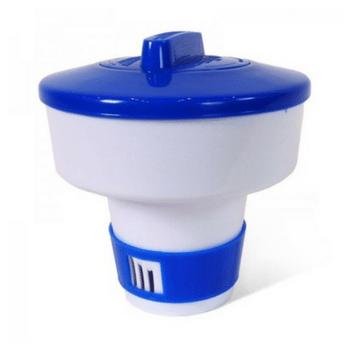 dosificador-de-cloro-flotante-astralpool