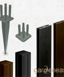 Accesorios panel limitación decoracion-mallas-jardineras-accesorios-panel-privat-gardeneas-04