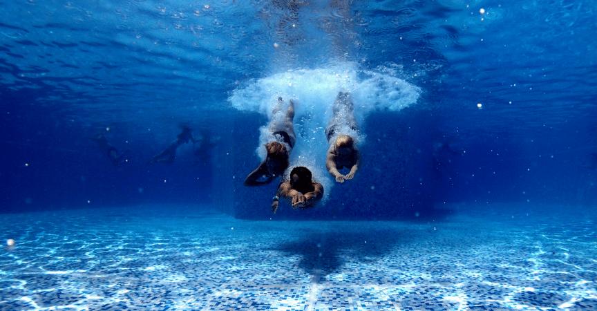 pasos para preparar tu piscina para el verano 2