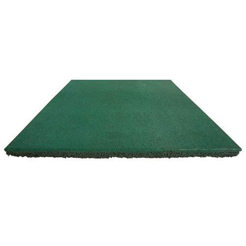 Pavimento-infantil-verde