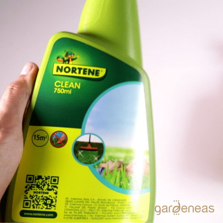 Desinfectante-Nortene-césped