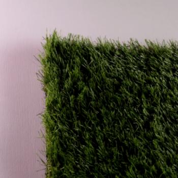 Artificial Cascais-cesped-artificial-cascais-rollos-30-jardin-jardineria