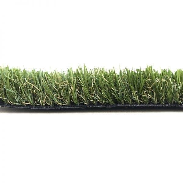 cesped-artificial-Adriático 30 mm-natural-duradero-fácil-resistente-jardines-parques-terrazas-limpio-ahorro-espacio-tiempo-chill out