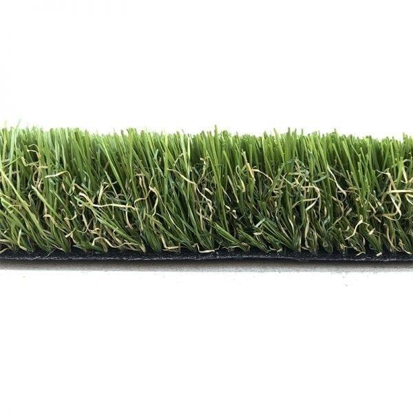 césped-artificial-Adriático 40 mm-duradero-resistente-parques-chill out-terrazas-ahorro-espacio-tiempo-jardin-jardineria-jardines