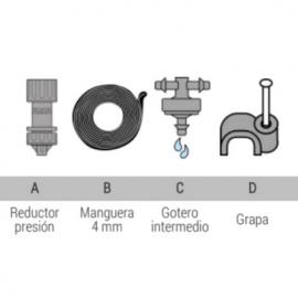 kit-de-microriego-plantilla-accesorio-04