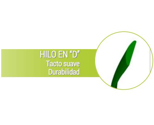 Hilo-en-D-varadero-40-césped-artificial