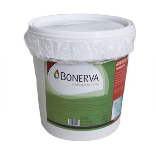 cola-adhesivo-bicomponente-cesped-artificial-5-kg-jardineria-gardeneas