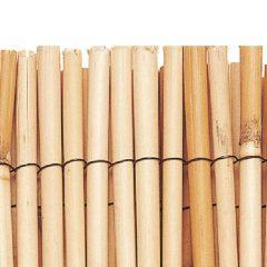 Cañizo-bambú-fino-decoración-interior