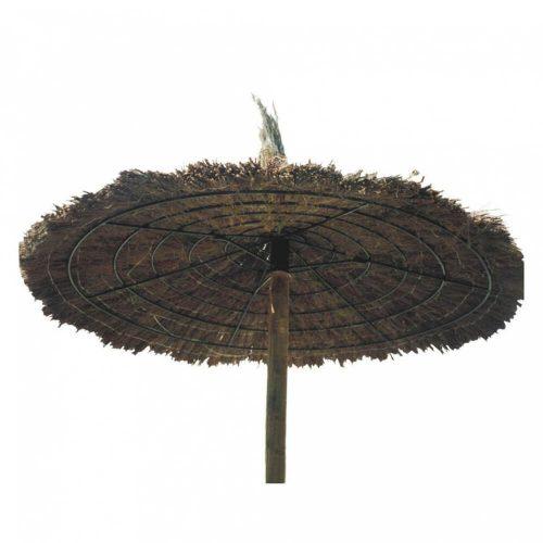 sombrilla-brezo-natural