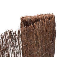 brezo-ocultación