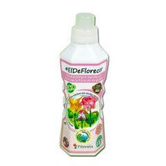 abono-líquido-ecológico-crecimiento