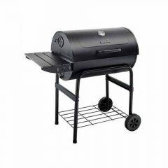 barbacoa-charbroil-american-gourmet-840-1