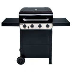 barbacoa-charbroil-convective-410b-1