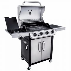 barbacoa-charbroil-convective-440s-4