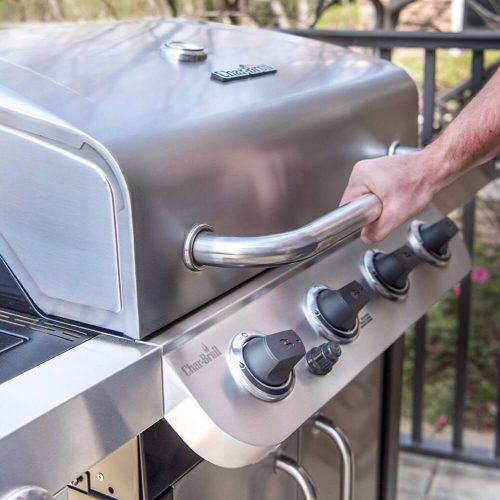 barbacoa-charbroil-convective-440s-6