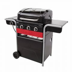 barbacoa-charbroil-gas-2-coal-1