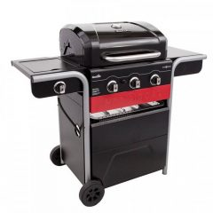 barbacoa-charbroil-gas-2-coal-2