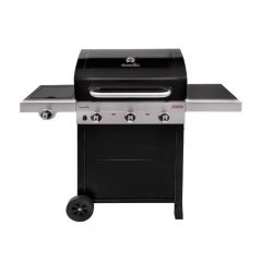 barbacoa-charbroil-performance-330b-1