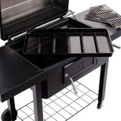 barbacoa-charbroil-performance-3500-3