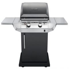 barbacoa-charbroil-performance-t22-g-bl-1