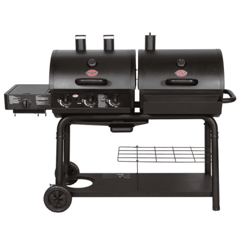 barbacoa-chargriller-duo-5050-1