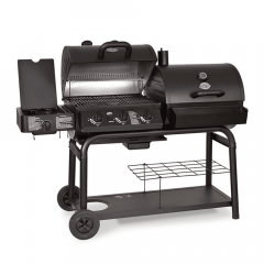barbacoa-chargriller-duo-5050-3