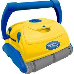 Aquabot-Bravo-Go-robot-limpiafondos-piscina