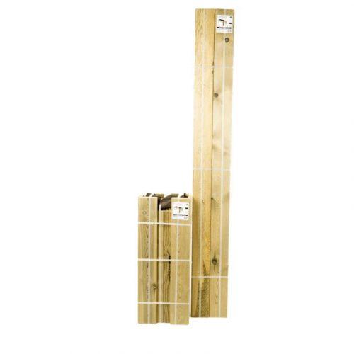Huerto -Hortalia-XXL80-XL80-Packaging
