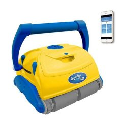 aquabot-viva-go-robot-limpiafondos-piscina