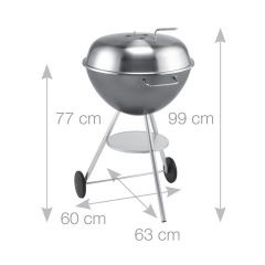 barbacoa-dancook-1400-medida