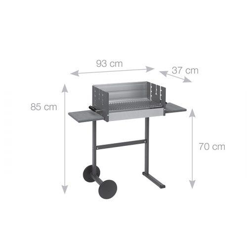barbacoa-dancook-7300-medidas