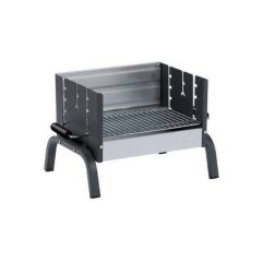 barbacoa-dancook-8100-carbon