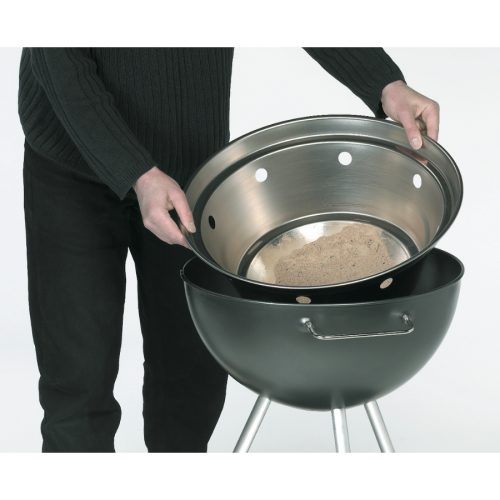 barbacoa-dancook-ceniza-metal