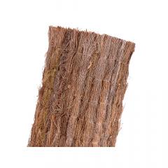 brezio-nacional-natural-faura