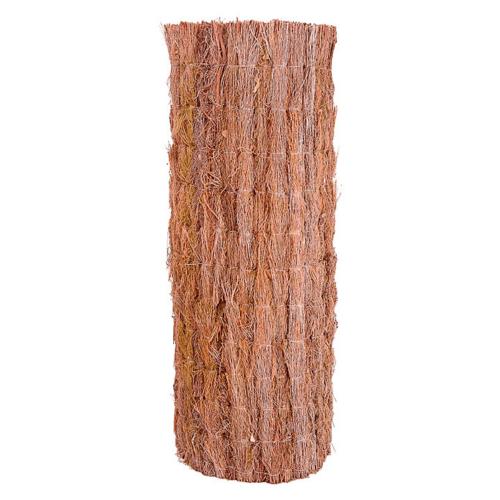 brezio-nacional-natural-faura-rollo