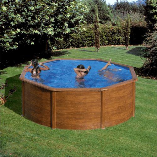 grande-piscina-marron-baeza-circular
