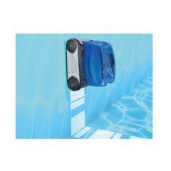 limpiafondos-para-piscina-rt-3260-tornax-proa-zodiac