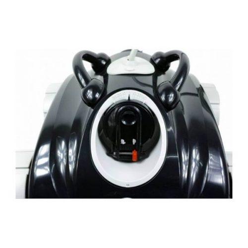 robot-limpiafondos-qualer (2)