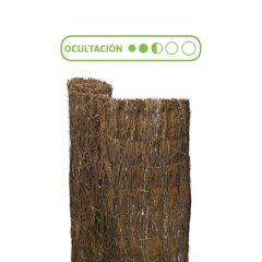 brezo-ecolo1-cerramiento-faura-ocultación