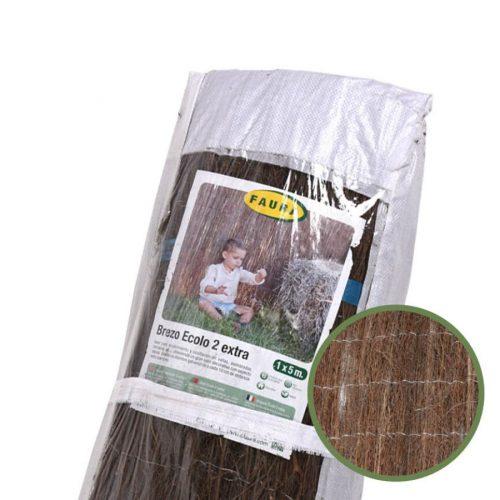 brezo-importación-ecolo2-extra