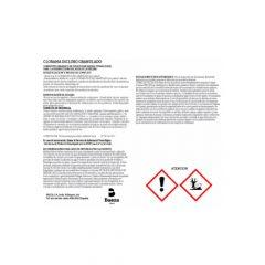 clorama-dicloro-granulado-papel-desinfeccion-quimico-baeza