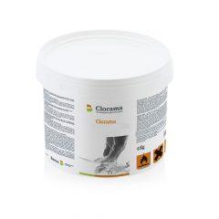 clorama-este-edesinfeccion-quimico-baeza