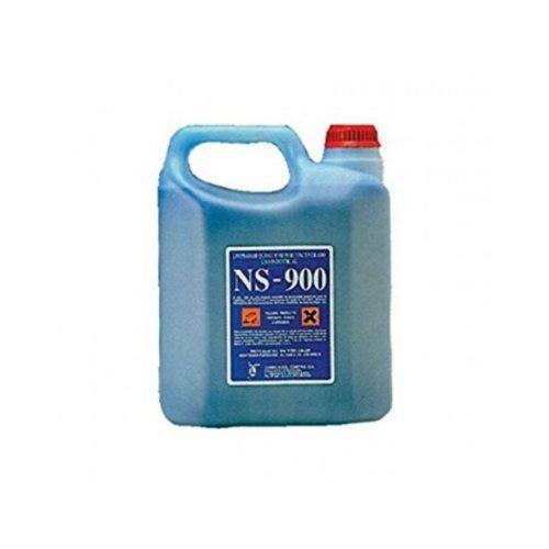 clorama-ns-900-desinfeccion-quimico-baeza