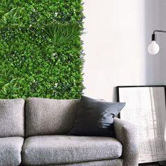 decoracion-jardin-vertical-amazonica-faura-hogar-ejemplo