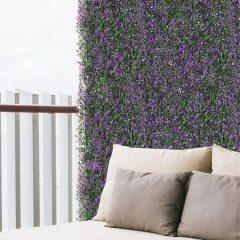 decoracion-jardin-vertical-lavanda-faura-hogar-ejemplo
