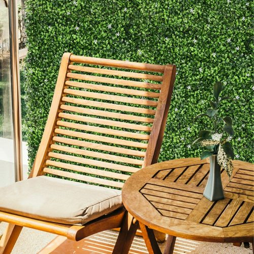 decoracion-jardin-vertical-liptus-faura-hogar-ejemplos