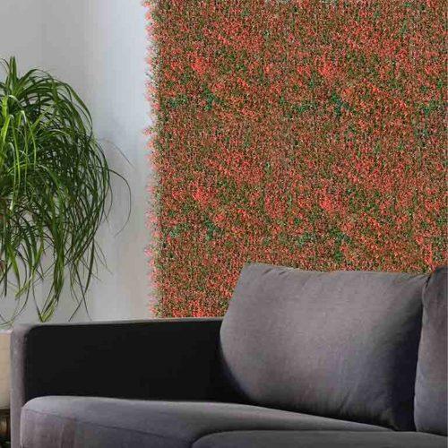 decoracion-jardin-vertical-natus-faura-hogar